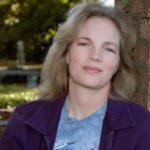 Dorothy Murdock negava l'esistenza di Cristo, è morta il 25 dicembre