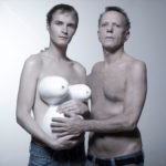 """Nuove """"famiglie"""": dietro l'arcobaleno, il buio"""