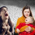 Le famiglie arcobaleno? Più frustrate, lo afferma uno studio Lgbt