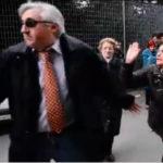 Silvio Viale, chi è l'impresentabile candidato del PD a Torino