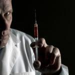 «I medici non hanno il diritto di aiutare a morire», lo dice una sentenza americana