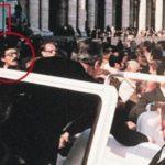 L'attentato a Giovanni Paolo II e la presenza di Antonov in piazza San Pietro