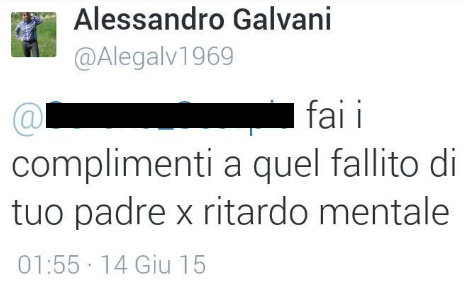 galvani12