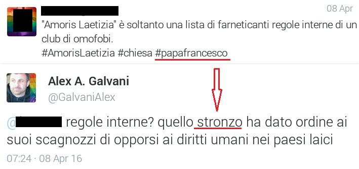 galvani9
