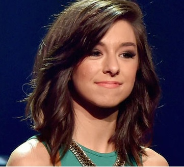 Grimmie
