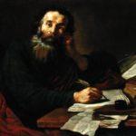 San Paolo non fondò il cristianesimo, una tesi falsa e fin troppo riciclata