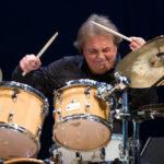 Il batterista Tullio De Piscopo: «sono stato a Medjugorje, oggi non bestemmio più»