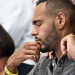 Strage di Orlando, uno dei superstiti: «cambio vita, torno a frequentare la chiesa»