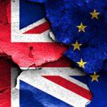 Brexit, un'Europa senz'anima non può che disgregarsi