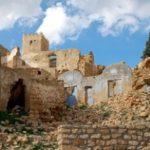 La città di Nazareth esisteva certamente anche al tempo di Gesù