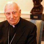 Pio Laghi, crolla la leggenda nera: aiutò i desaparecidos argentini