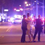 Strage di Orlando: cordoglio e preghiera, non strumentalizzazione