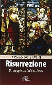risurrezione
