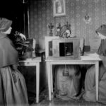 Le quattro suore del Vaticano che diedero avvio all'astronomia moderna