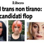 Elezioni, il grande flop dei candidati Lgbt (dedicato a chi ironizza su Adinolfi)