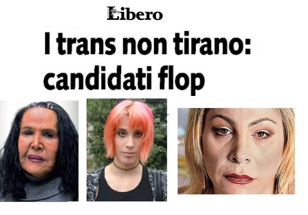 trans elezioni2