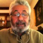 L'inesistenza degli apostoli e altre fantasie di Emilio Salsi