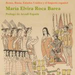 «L'Inquisizione spagnola? Puniva per lo più omicidi e violenze sessuali»