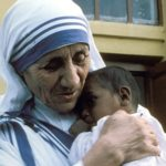 Madre Teresa di Calcutta, nessun lato oscuro: risposta a tutte le falsità
