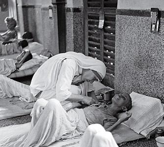 do sikh credono in incontri interrazziali