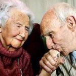I cristiani impegnati divorziano meno (grazie a Dio!)
