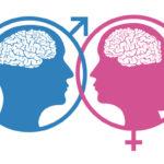 Orientamento sessuale e identità di genere, uno studio chiarisce le idee