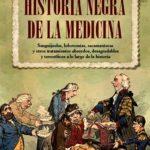 «La medicina moderna nasce nel cattolicesimo», parola di ricercatore