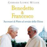 """Il card. Müller: «l'Amoris Laetitia è chiara nella dottrina, i """"dubia"""" non servono»"""