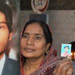 «Morirò, ma non ti farai esplodere nella mia chiesa»: le ultime parole del giovane martire