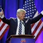 Caro presidente Trump, rispetterai le promesse pro-life e pro-famiglia?