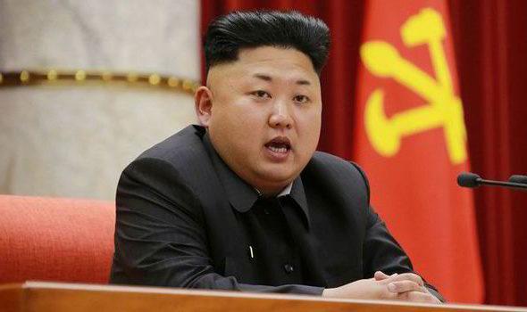 In Corea del Nord censurato il cristianesimo