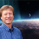 Il fisico del Cern: «la causa dell'universo dev'essere trascendente»