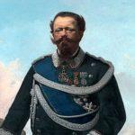 Vittorio Emanuele II morì da cattolico e con il perdono di Pio IX