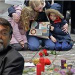 """L'editorialista del """"Corriere"""": terrorismo in Europa? La causa è la scristianizzazione"""
