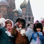 Città russa vieta l'aborto per un giorno all'anno: in memoria della Strage degli innocenti