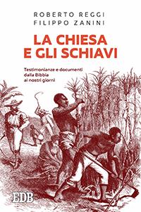 lo schiavismo e il cristianesimo