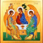 Il mistero della Trinità: tre risposte alle domande più comuni