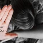 Femminicidio, il matrimonio è protezione per la donna