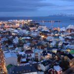 L'Islanda ha sconfitto la droga con proibizione ed educazione