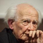 Zygmunt Bauman: «Dio non è affatto sparito, sarebbe morte dell'umanità»