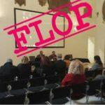 Le bolognesi contro il senatore gay Lo Giudice: «ha cancellato la maternità»