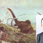 Darwin Day 2017, il biologo Bizzarri: «creazionisti e post-darwiniani, identici errori»