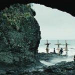 Il film Silence e l'abiura della fede: sotto minaccia, è lecito rinnegare Dio?