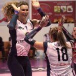 Pallavolista trans? La «fine dello sport» per il luminare italiano di fisiologia