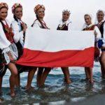 Polonia, aborto limitato e ottima la salute delle donne