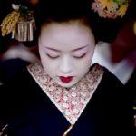 In Giappone picco di suicidi: l'Oriente risponde al senso della vita?