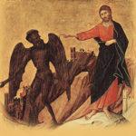 Il Gesù storico fu anche esorcista, ma i preti mediatici ironizzano