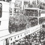 Ratline: nessun aiuto ai nazisti, false accuse alla Curia genovese