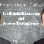 L'affidabilità storica dei Vangeli, risposta alle obiezioni più comuni
