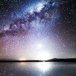 «Le stelle? Rimandano al destino dell'uomo», parola dell'astrofisico Bersanelli
